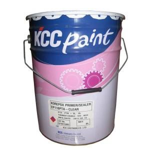Tổng đại lý mua bán sơn epoxy KCC Tại Quảng Nam