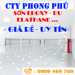http://phongphuepoxy.com/wp-content/uploads/2020/11/250-250.png