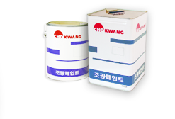 Tổng đại lý cung cấp và thi công sơn Epoxy Chokwang cho nền sàn tại Quảng Nam