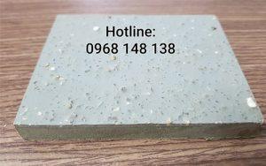 Sơn tự phẳng Polyurethane Concrete - I Krete HF 6mm