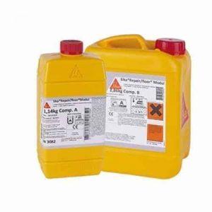 Lớp lót ngăn ẩm Sikafloor Repair Epocem Module